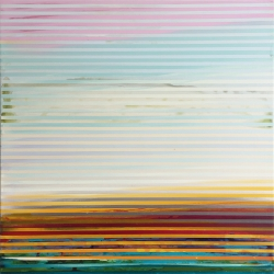 Shawn Skeir - Weaving Landscape (square) 1