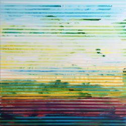 Shawn Skeir - Weaving Landscape (square) 2