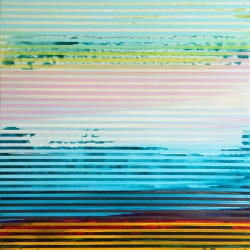 Shawn Skeir - Weaving Landscape (square) 3