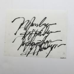 Daniel Schneider - Monore - Small 8