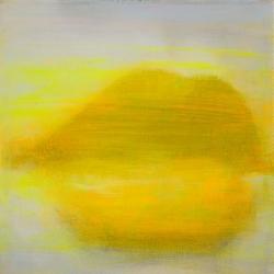Tadeusz Biernot  - Glow 8