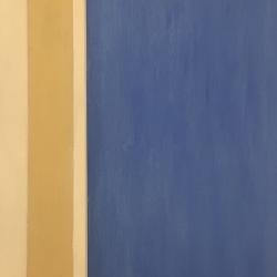 Richard Herman - Oct Blue 2