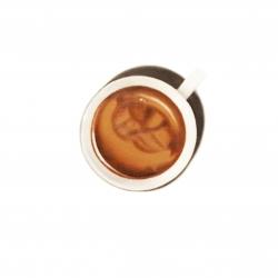 Erin Rothstein - Tasting Room - Espresso