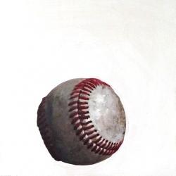 EM Vincent - Baseball