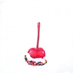 EM Vincent - Cherry with Sprinkles