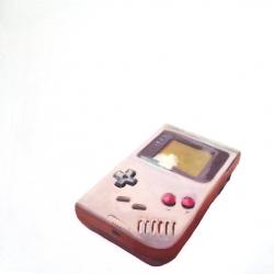 EM Vincent - Game Boy