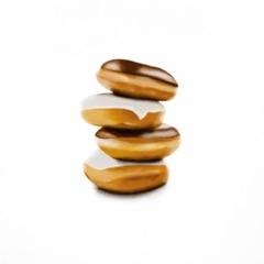 Erin Rothstein - Tasting Room - Donuts