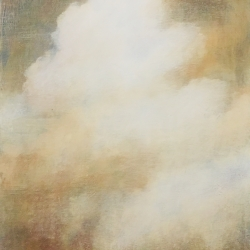 Richard Herman - Small Cloud