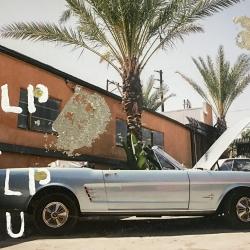 Talia Shipman - Help Me Help You