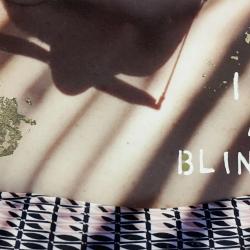 Talia Shipman - In a blink