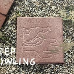 Talia Shipman - Keep it Howling