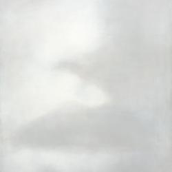 Tadeusz Biernot  - Blue Moon IV
