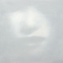 Tadeusz Biernot  - Moonlight