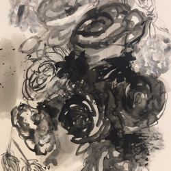 Rundi Phelan - Unknowable Thoughts