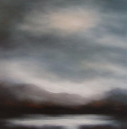 Storm 5 by Melanie Day