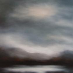 Melanie Day - Storm 5