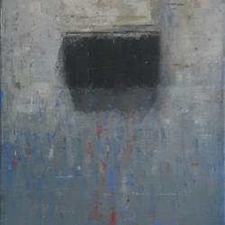 Greg Nordoff - Painters Lament (Entropy)