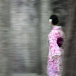 Robert Berlin - Kiyomizu-dera 2