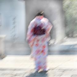 Robert Berlin - Arashiyama 17