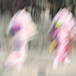 Robert Berlin - Arashiyama 31