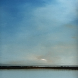 Scott Steele - On the Road 2