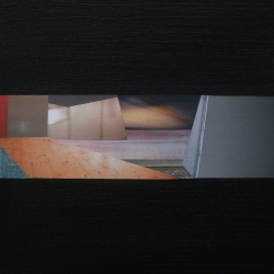 Cate  McGuire - Wide Screen 1