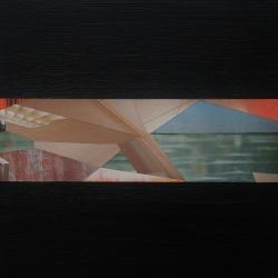 Cate  McGuire - Widescreen 3