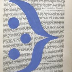 Michela Sorrentino - France Blue 509