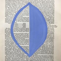 Michela Sorrentino - France Blue 515