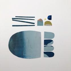 Frances  Hahn - The List