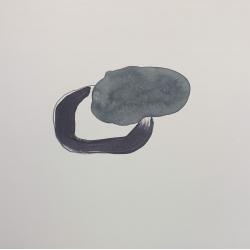 Meret  Roy  - Niche #12