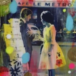 Helene Lacelle - Un Apres-Midi A Paris 16