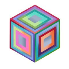 Kristofir  Dean  - Mystery Box1