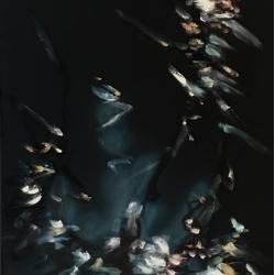Francisco Gomez - Dark 3