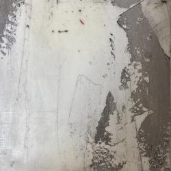 Meret  Roy  - Abstract Landscape 2