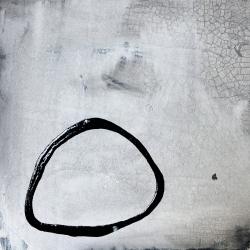 Meret  Roy  - Crackling Ring