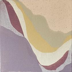 Jennifer McGregor - Peaks 15