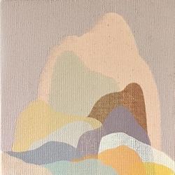 Jennifer McGregor - Peaks 17