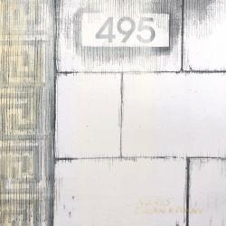 Eleanor Doran - No. 495