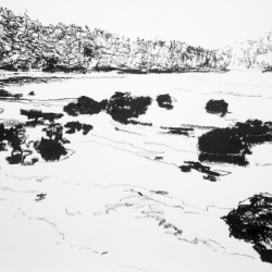 Maria  Josenhans - Coastal Cove