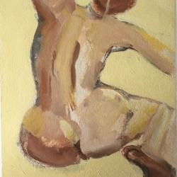 Hannah Alpha - Li from Hong Kong 1 (20027)