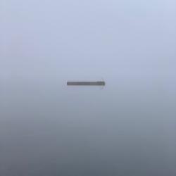 Peter Andrew - Dock