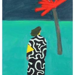 Julie Davidson Smith - Where the Wind Blows