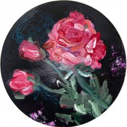 Rundi Phelan - I Want to Promise You a Rose Garden