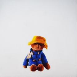 EM Vincent - Bear
