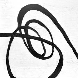 Meret  Roy  - Side Loop