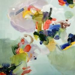 Christine Breakell-Lee - Holiday