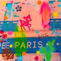 Helene Lacelle - Paris Bijoux 3