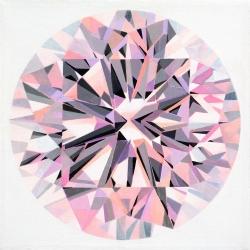 Ilona B - Diamonds R Forever V
