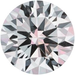 Ilona B - Diamonds R Forever VI